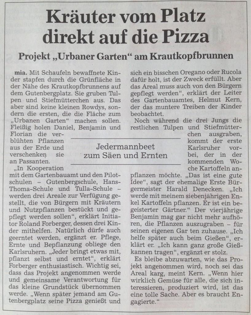 PresseBNN-201405