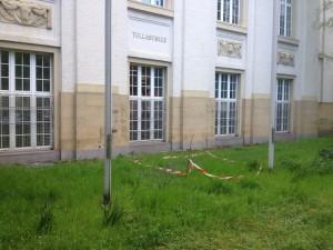TullaSchule